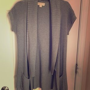 Michael Kors s/s Sweater